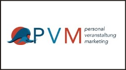 PVM Marketing